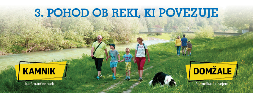PORKP_FB_cover